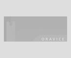 Termy Oravice